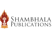 Shambhala coupon code