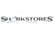 Shark Stores