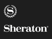 Sheraton Hotels & Resorts coupon and promotional codes