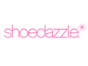 ShoeDazzle coupon code