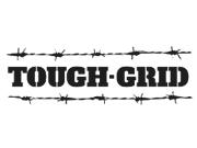 Tough Grid