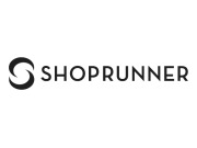 ShopRunner coupon code