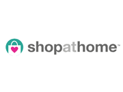 ShopAtHome coupon and promotional codes