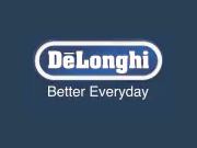 ShopDeLonghi.com