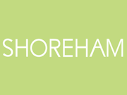 Shoreham Hotel NY