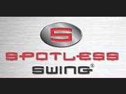Spotless Swing