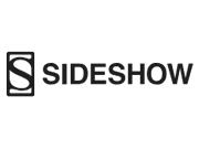 Sideshowtoy