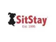 SitStay