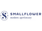 Smallflower coupon and promotional codes