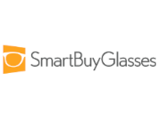 Smartbuyglasses Optical coupon code