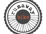 Runaway Bike coupon code
