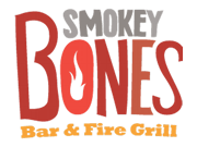 Smokey Bones coupon and promotional codes