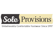 Sole Provisions