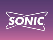 Sonic Drive-In coupon code