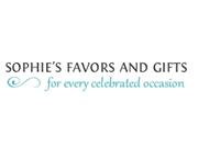 Sophies Favors