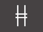 Agua Bendita coupon code