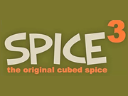 Spice Cubed coupon and promotional codes