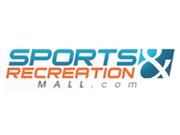 Sports Recreation Mall