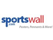SportsWall