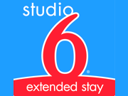 Stay Studio 6