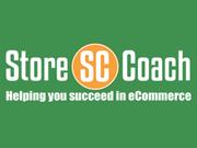 Store Coach