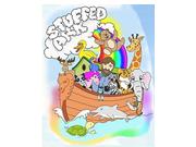 Stuffed Ark coupon code