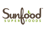 Sunfood coupon and promotional codes