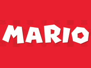 Super Mario Shop coupon and promotional codes