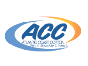Atlantic Coast Cotton