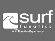 Surf Fanatics