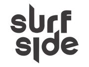 Surfside Sports