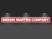 SwankMartini