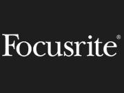 Focusrite discount codes