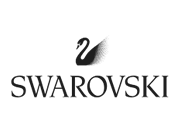Swarovski coupon code