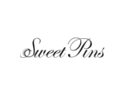 Sweetpins