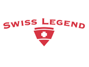 Swiss Legend coupon code