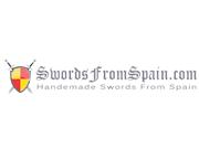 SwordsFromSpain