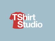 T-shirt studio