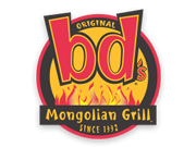 BD's Mongolian Grill coupon code