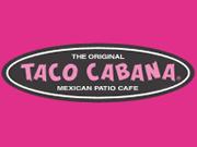Taco Cabana coupon code