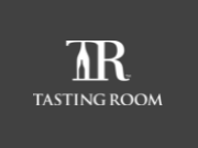 Tasting Room coupon and promotional codes