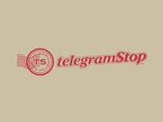 Telegram Stop coupon code