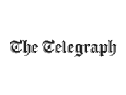 Telegraph coupon and promotional codes