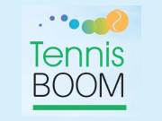Tennis Boom coupon code
