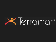 Terramar coupon and promotional codes
