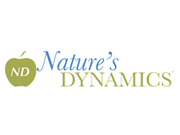 Nature's Dynamics discount codes