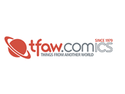 tfaw coupon and promotional codes