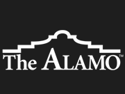 The Alamo Tours coupon and promotional codes