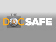 The Doc Safe coupon and promotional codes