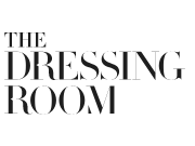 The Dressing Room Retail discount codes